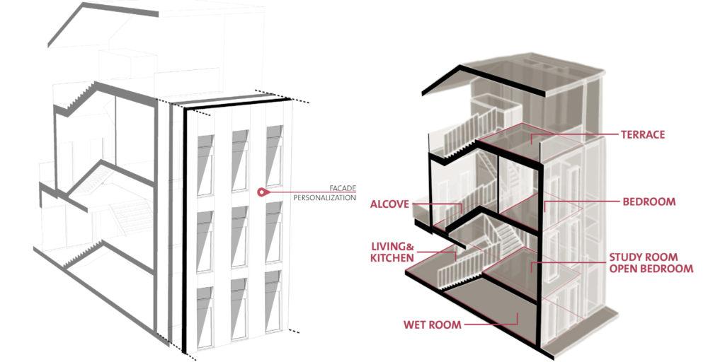 lea-brugnoli-media-architecture-Solar1