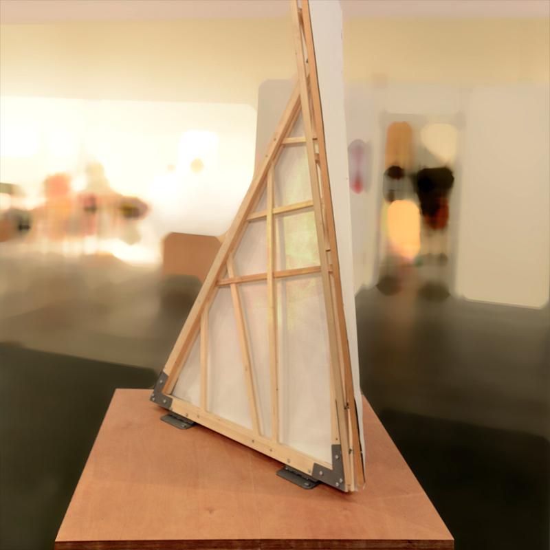 Lea-Brugnoli-Portfolio-Media-Architecture-23
