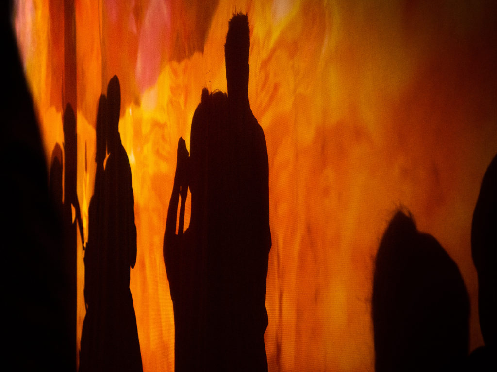 Brugnoli-Lea-Media-Exhibition-Tango-Loft-Ballhaus-Berlin-Projections-Video-Immersive
