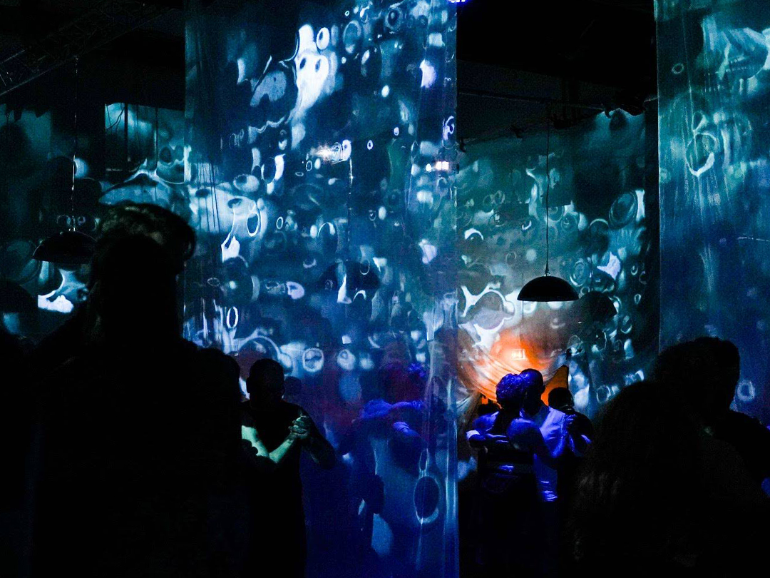 Lea-Brugnoli-Lea-Media-Exhibition-Immersive-Projection-Video-Experience-Exhibition-Freelancer-Stage-3D-Modeling-16