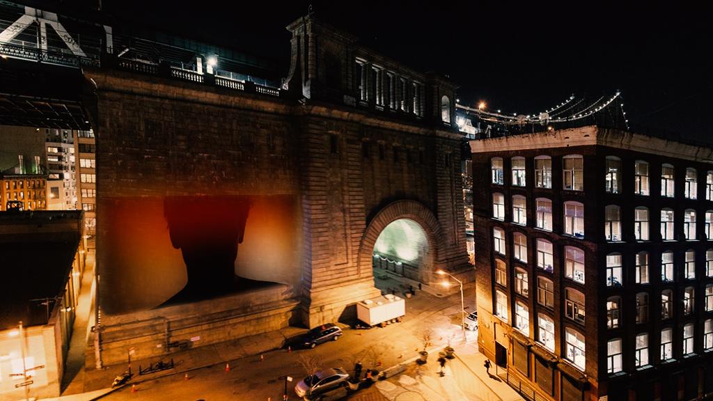 POST-Lea-Brugnoli-Media-Architecture-Installation-Berlin-Exhibition-Design-Art-Projection-Mapping-3D-Video-Freelancer-01-digital-fairy-tales-new-york-media