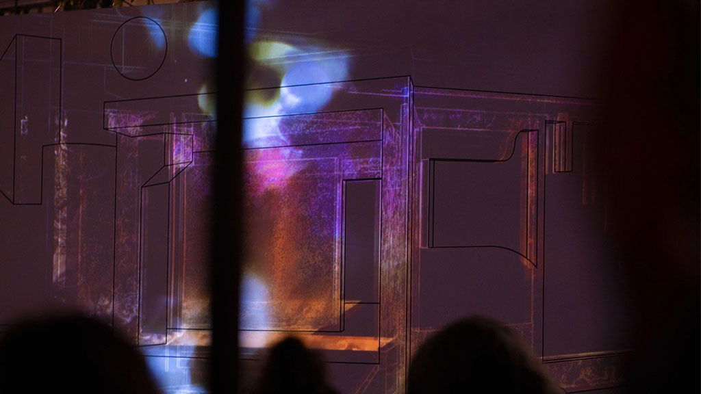 POST-Lea-Brugnoli-Media-Architecture-Installation-Berlin-Exhibition-Design-Art-Projection-Mapping-3D-Video-Freelancer-brillo-video-mapping-festival-torino-01