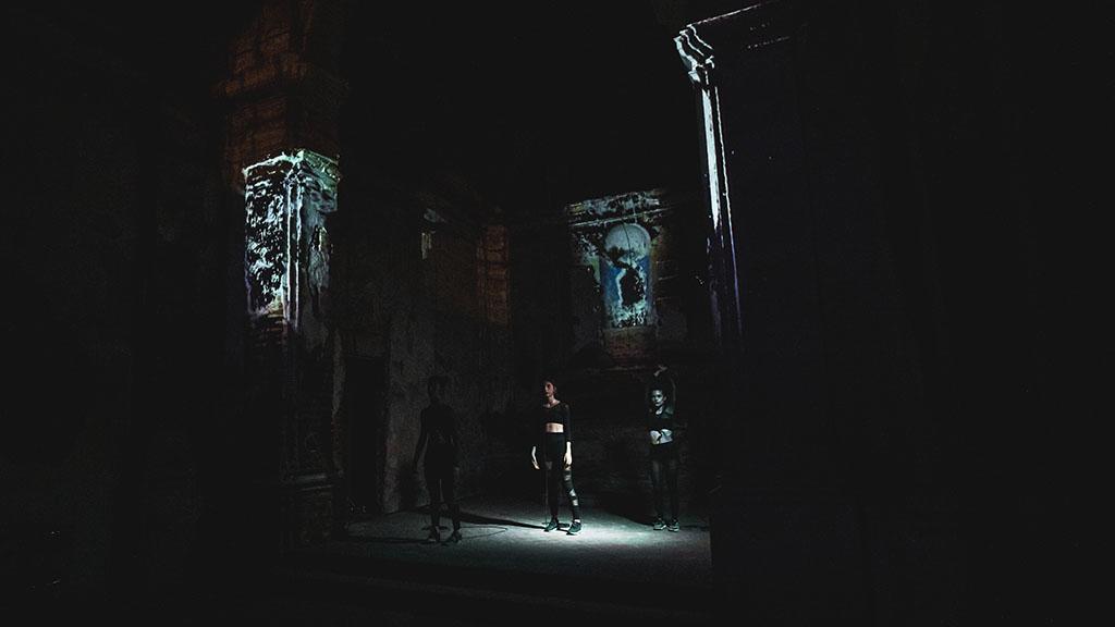 POST-Lea-Brugnoli-Media-Architecture-Installation-Berlin-Exhibition-Design-Art-Projection-Mapping-3D-Video-Freelancer-epizon-mirabilia-festival-giulia-odetto-experimental-performance-03