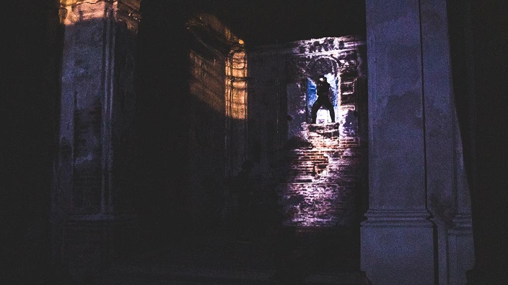 POST-Lea-Brugnoli-Media-Architecture-Installation-Berlin-Exhibition-Design-Art-Projection-Mapping-3D-Video-Freelancer-epizon-mirabilia-festival-giulia-odetto-experimental-performance-11
